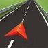 GPS Navigation BE-ON-ROAD APK