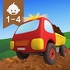 Tony the Truck and his Friends APK