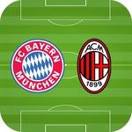 Logo Quiz - Soccer Clubs APK