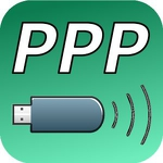 PPP Widget (discontinued) APK