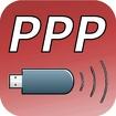 PPP Widget 2 icon