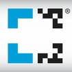 NeoReader QR & Barcode Scanner Icon Image