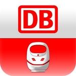 DB Navigator APK