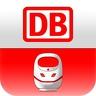 DB Navigator 15.10.p04.01