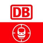 DB Zugradar APK