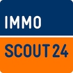 Immobilien Scout24 Icon Image