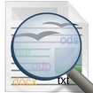 Office Documents Viewer (Free) Icon Image