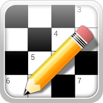 Crosswords APK