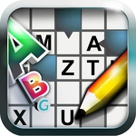 Crosswords Free APK