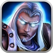 SoulCraft - Action RPG (free) Icon Image