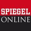 SPIEGEL ONLINE - News Icon Image