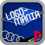 LogoMania APK