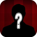 Celebs Quiz - Who is that? APK