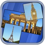 Which Place? Quiz APK