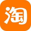 Chinese Chess Icon Image