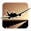 Air Control Lite Icon Image