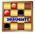 Draughts - Checkers APK