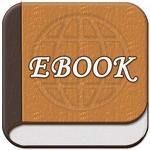 EBook Reader & Free ePub Books APK