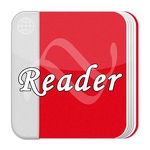 EBook Reader & EPUB Reader APK