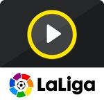 LaLiga TV – Official Football APK