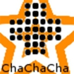 Chachacha Solitary 2.0 Icon Image