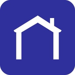 Real Estate sale & rent Trovit APK