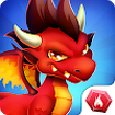 Dragon City Icon Image