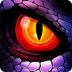 Monster Legends - RPG Icon Image