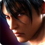 Tekken Card Tournament (CCG) APK
