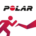 Polar Beat - Fitness Coach APK