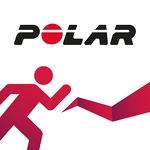 Polar Beat - Fitness Coach APK