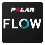 Polar Flow - Activity & Sports APK
