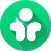 Frim - make friends & chitchat Icon Image