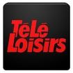 Programme TV par Télé Loisirs Icon Image