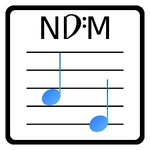 NotesDeMusique (Music Notes) APK