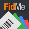 FidMe Loyalty Cards & Coupons Icon Image