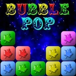 Bubble Pop APK