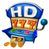 星城Online-HD APK