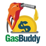 GasBuddy - Find Cheap Gas APK
