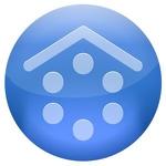 SL Theme KDE/Oxygen APK