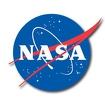 NASA App Icon Image