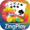ZingPlay - Capsa susun icon