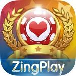 Tiến lên - tien len - ZingPlay APK