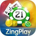 Poker - Poker Texas - ZingPlay APK