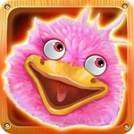 Wacky Duck APK