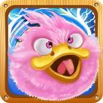 Wacky Duck - Storm APK