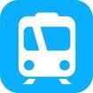 하철이: 지하철 네비게이션 Icon Image
