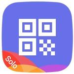 Solo QR Code Scanner APK