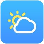 Solo Weather APK