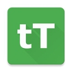 tTorrent Lite - Torrent Client Icon Image
